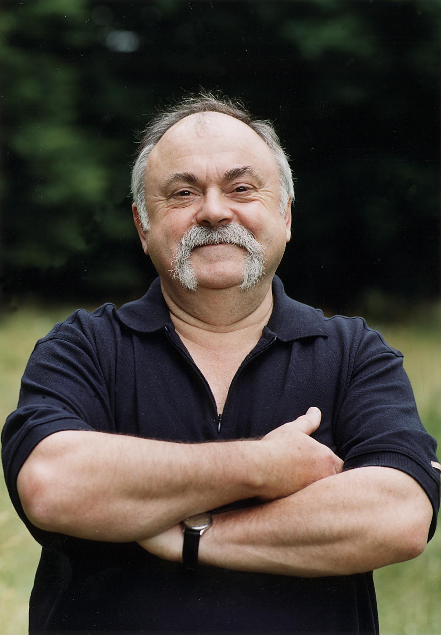 Gunter Böhnke
